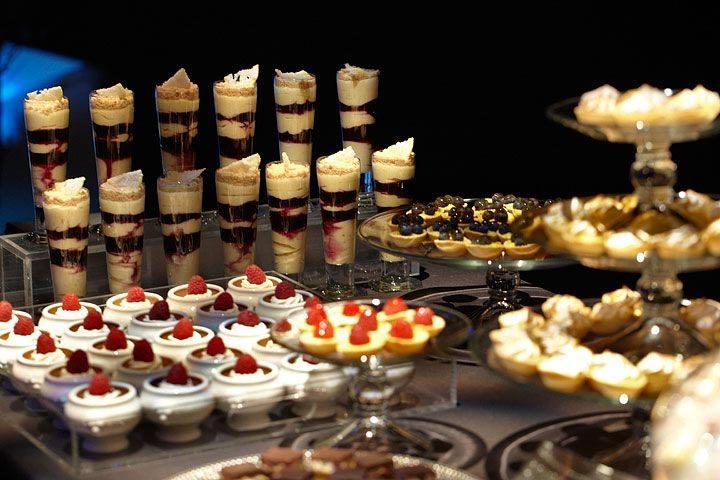 vinis-dessert-buffet