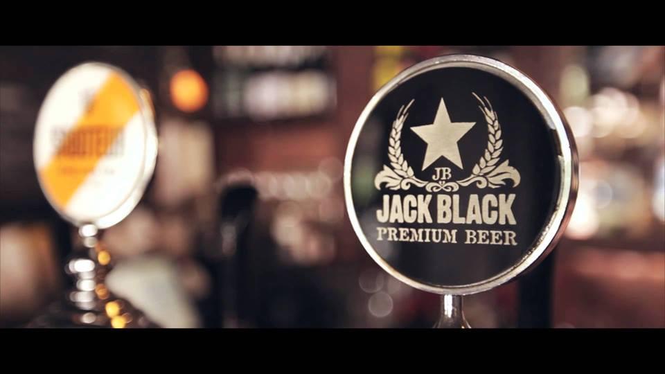 vinis-jack-black
