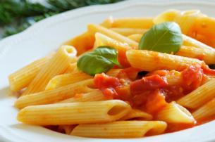 pasta-picture-12