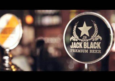 Fully Licensed restaurant in Johannesburg